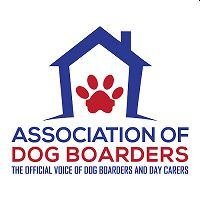 The Association of Dog Boarders